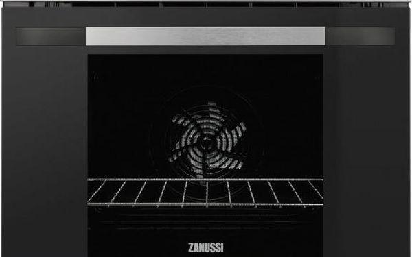 Zanussi ZOB 32702 XD