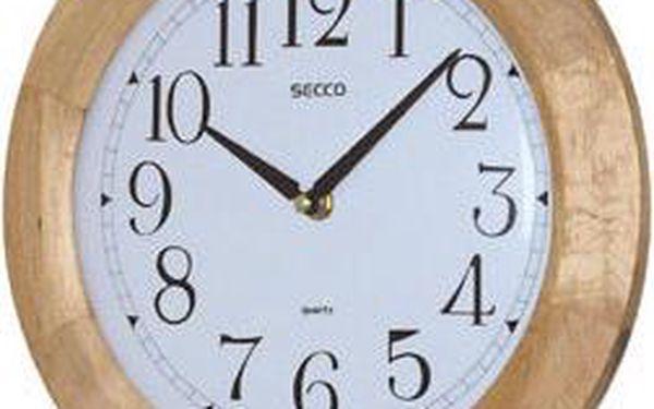 Secco S 50-146 (508)