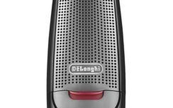 DeLonghi XL 125.20