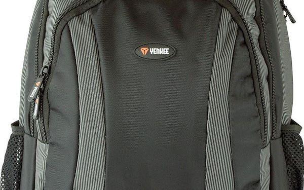 Yenkee YBB 1512
