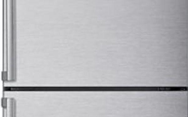 Samsung RB 38J7135 SR + 3.500 Kč na nákup Tescoma