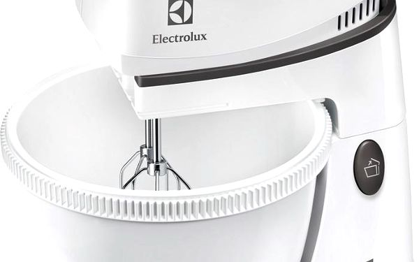 Electrolux ESM 1250
