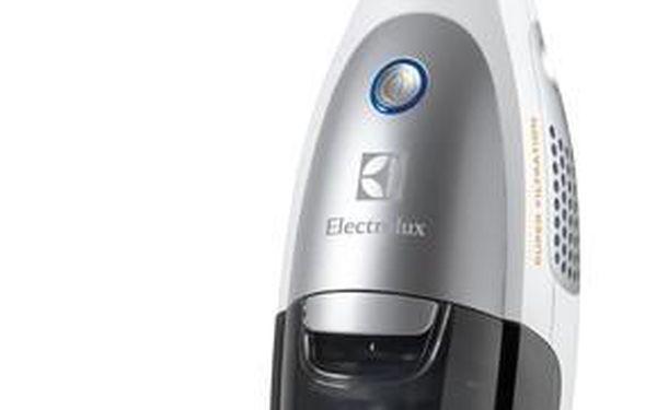 Electrolux ZS 220 B