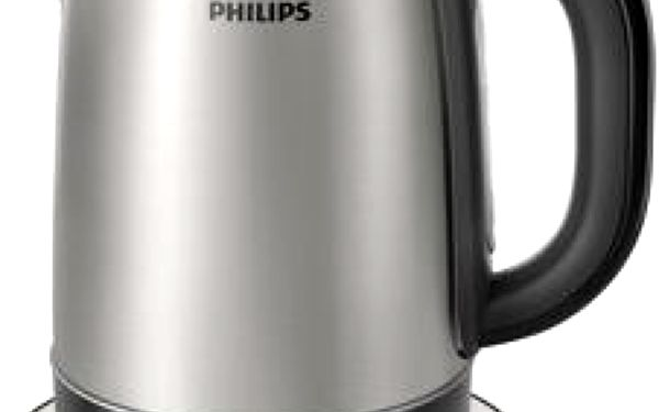 Philips HD 9326/20