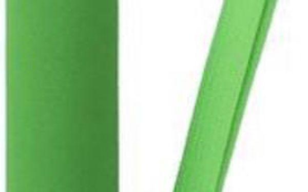 GoPro Ushot mono green