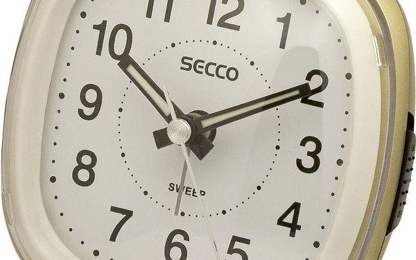 Secco S SQ811-04 (511)
