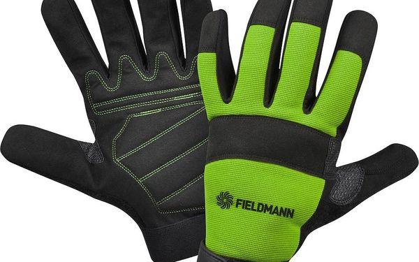 Fieldmann FZO 6010