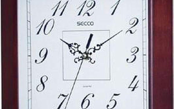 Secco S 53-809 (508)