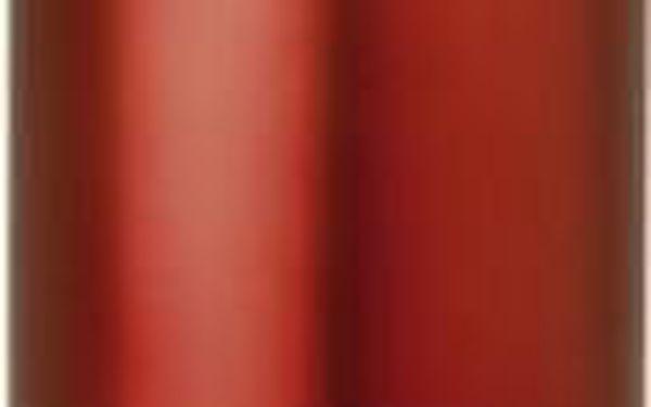 JATA 917 G červená-nerez