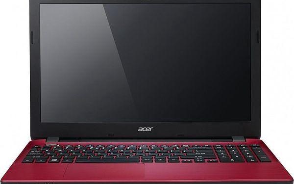 Acer Aspire E5-511G-P3B0/WIN8
