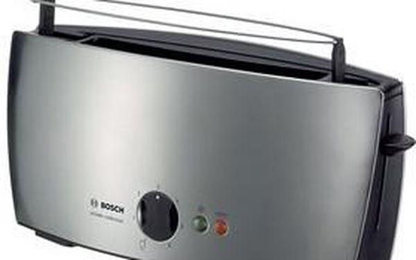Bosch TAT 6801