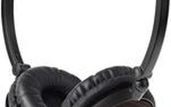 Sencor IMPERIAL HP600E