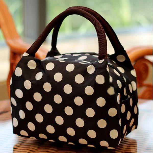 Dámská kabelka do ruky Holland - mnoho vzorů!