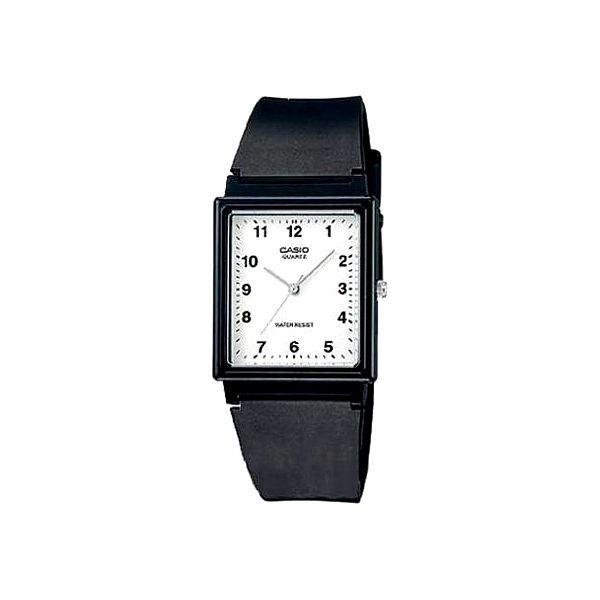 Pánské hodinky Casio MQ-27-7BDF