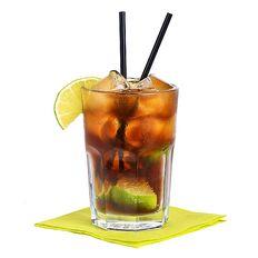 Bary a drinky