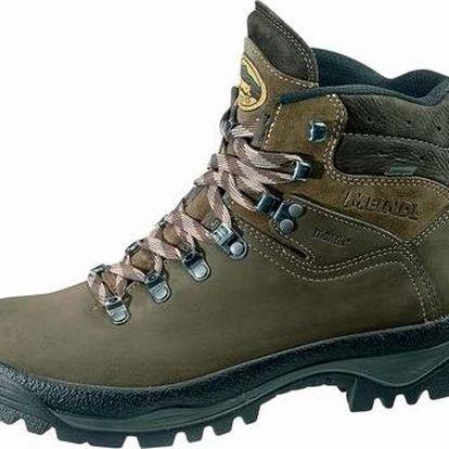 Meindl Colorado Men GTX brown 9