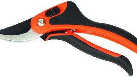 WINLAND nůžky zahradní 21cm