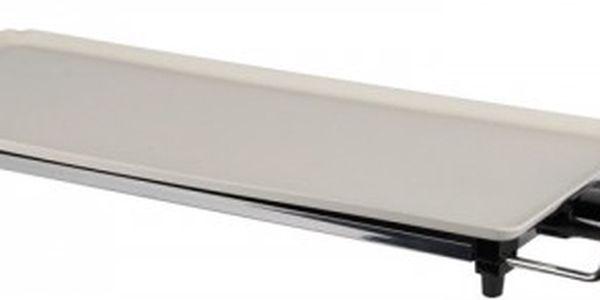 Elektrický stolní gril Professor EG 109