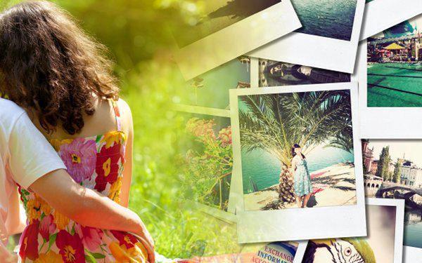Kvalitní fotografie tištěné na pevném fotopapíře ve velikosti A3 nebo A4. 10 ks za skvělou cenu!