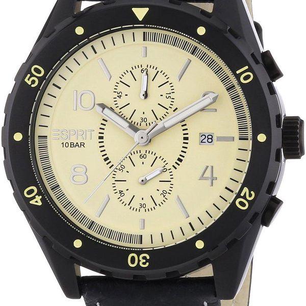 Pánské hodinky Esprit ES105551002