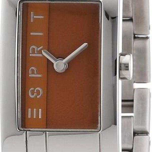 Dámské hodinky Esprit ES105402007