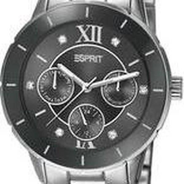 Dámské hodinky Esprit ES900732003