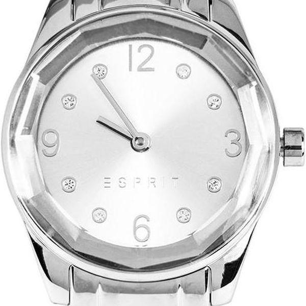 Dámské hodinky Esprit ES106552005