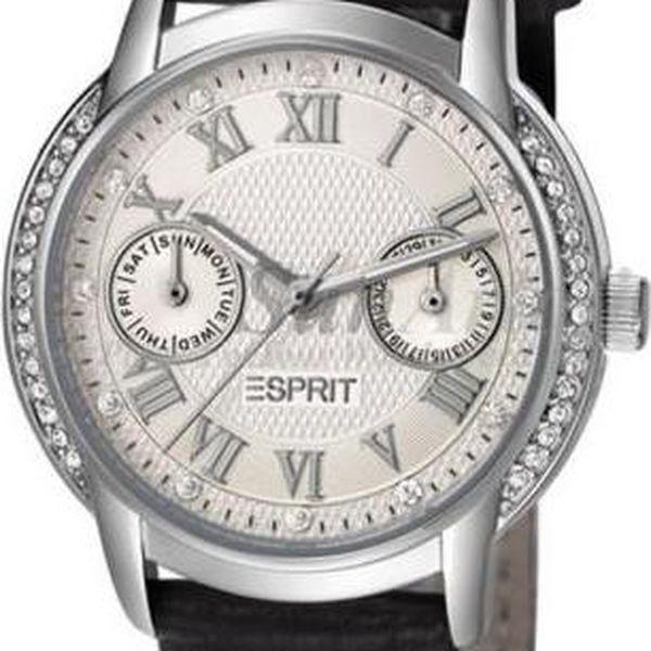 Dámské hodinky Esprit ES900742001