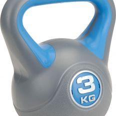 Fitness sporty