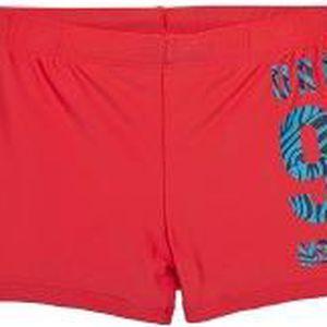 Name it - Dětské plavky 110-146cm