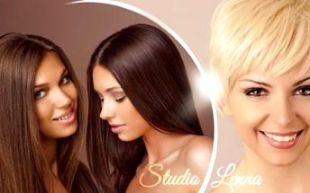 Brazilský Natura KERATIN pro všechny délky i typy vlasů. 100% přírodní ozdravná péče pro Vaše vlasy!