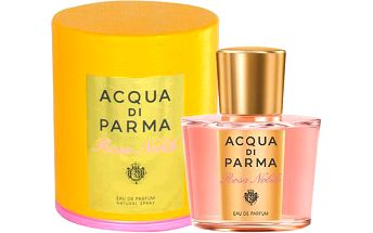 Acqua Di Parma Rosa Nobile 100ml EDP W