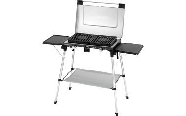 CAMPINGAZ 600-SG Stove dvouplotýnkový vařič