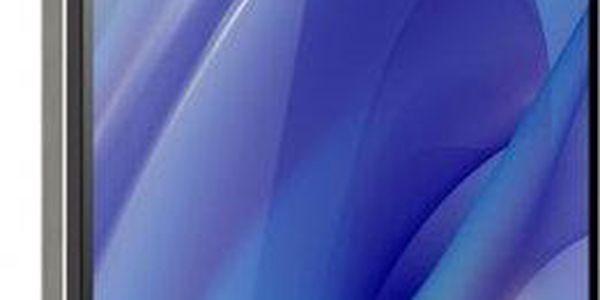 Mobilní telefon Honor 6 Plus, černý