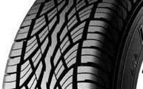 Letní pneu Falken LA/T110 245/70R16 107
