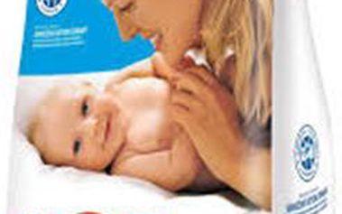 Lovela Sensitive 5,4 kg speciální prací prostředek