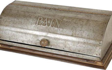 Chlebník Vitage Pain