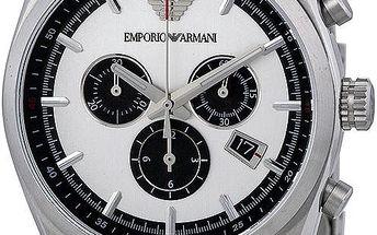 Pánské hodinky Armani AR6007