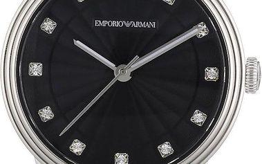 Dámské hodinky Armani AR1618