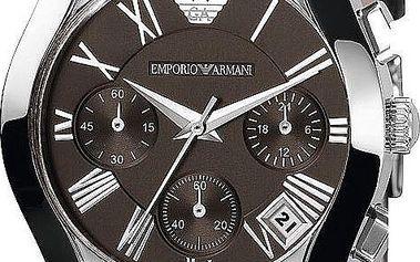 Dámské hodinky Armani AR0672