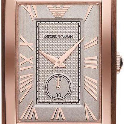 Pánské hodinky Armani AR1671