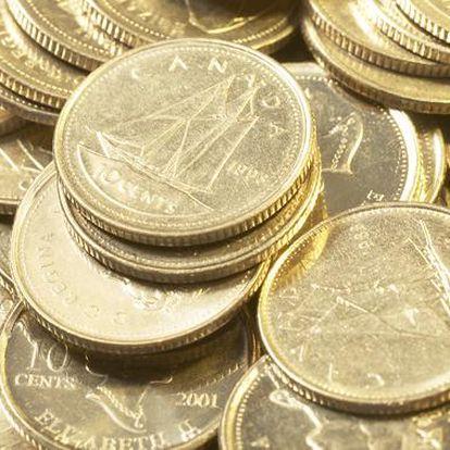 Akreditovaný kurz účetnictví od 18. června - sleva 15 %