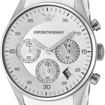 Unisex hodinky Armani AR5867