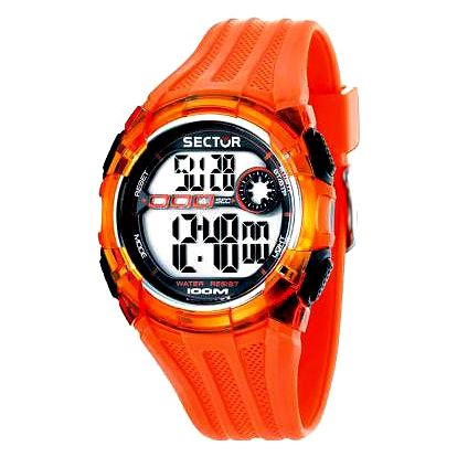 Unisex hodinky Sector R3251172002