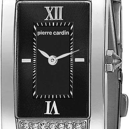 Dámské hodinky Pierre Cardin PC104952F07