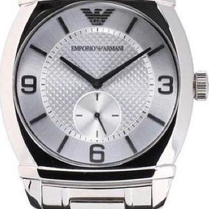 Dámské hodinky Armani AR0345