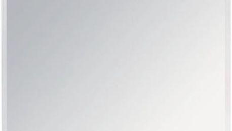 Moderní variabilní předsíňové zrcadlo SCONTO IMPERIAL
