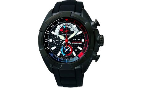 Pánské hodinky Seiko SPC149P1