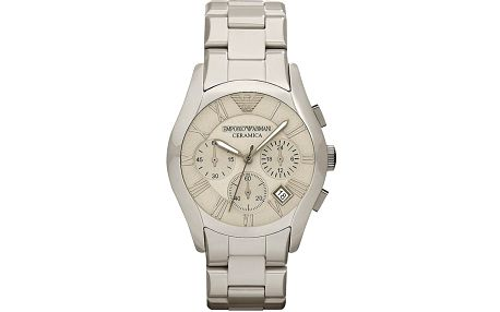 Pánské hodinky Armani AR1459