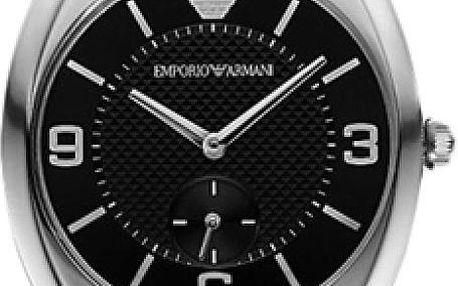 Dámské hodinky Armani AR0344